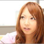 木村美紀のカップとミニスカ画像!出身高校は?ネプリーグ出演!
