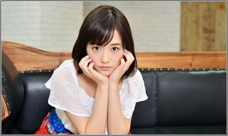大原櫻子,かわいい,髪型,画像