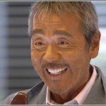 寺尾聰の父は俳優!嫁は元女優星野真弓!ドラマ仰げば尊しに出演!