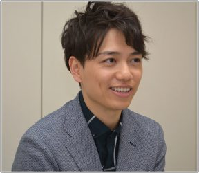山崎育三郎,おしゃれイズム