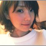 倉科カナのショート髪型画像がかわいい!性格はいい?刑事7人出演