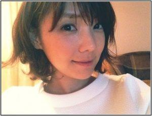 倉科カナ,ショート,画像,髪型,かわいい