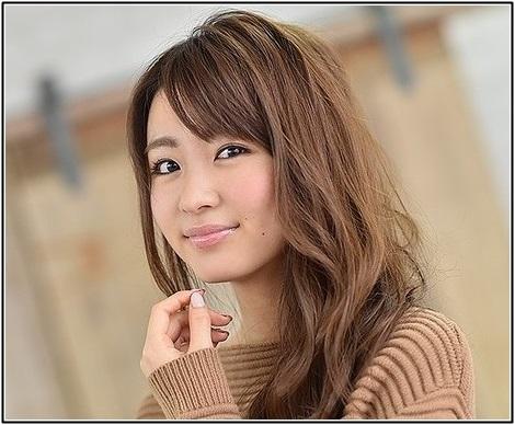 岡崎紗絵,かわいい,画像