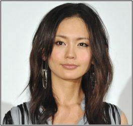 中村ゆり,ショート,髪型,かわいい,画像