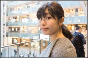 稲村亜美,かわいい,美脚,スーツ,画像