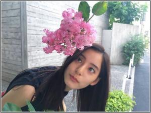 新木優子,家売るオンナ