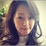 笛木優子の韓国語のレベルは?本名やカップや結婚は?はしご酒出演