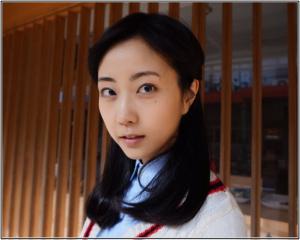 木南晴夏,韓国語