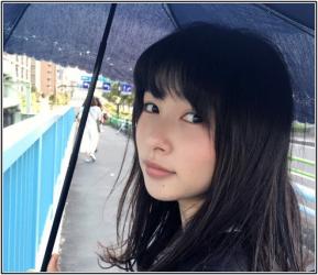 桜井日奈子,バスケ,上手い