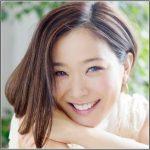 【動画】森恵の粉雪カバーのキーは?身長は?カラオケバトル出演!