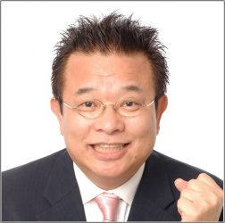 島田洋七,たけし,美談