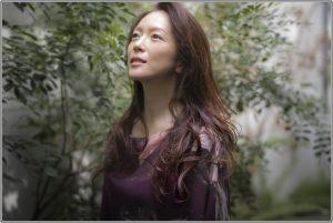 若村麻由美,年齢,カップ,若い頃