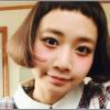 三戸なつめの前髪の切り方と髪型アレンジ画像!ハナタカ優越館出演