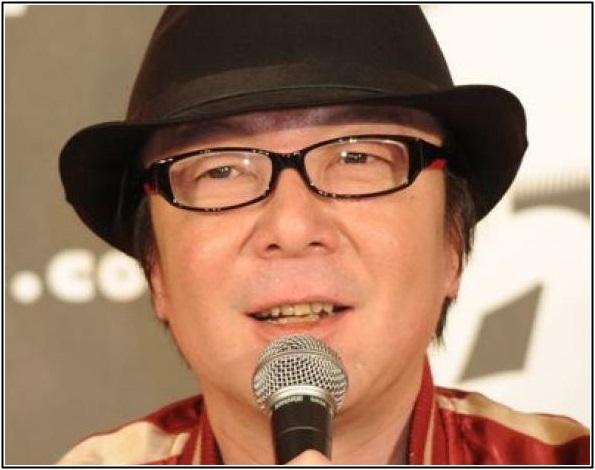 古田新太,嫌いな俳優,誰,佐藤健