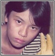 遠藤憲一,若い頃
