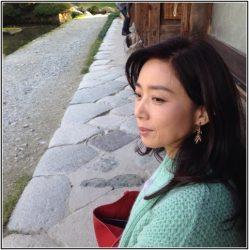 藤吉久美子,子供,年齢,学校