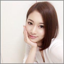 和田安佳莉,モデル,バレエ