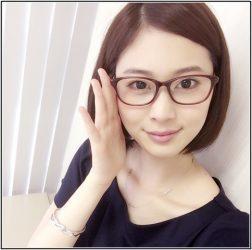 和田安佳莉,身長,高校
