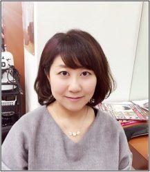 堀井亜生,年齢,学歴