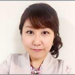 【画像】堀井亜生がかわいい!年齢や学歴は?ホンマでっかに出演!