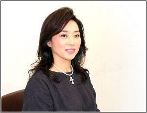 藤吉久美子,ブレバト