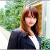 【画像】東大生篠原梨菜がかわいい!高校やカップは?ネプリーグ出演