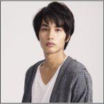 【画像】中村蒼が彼女とフライデー!似てると言われた?せいせい出演