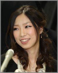 黒木優子,さんま御殿