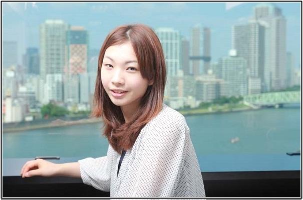 松友美佐紀,かわいい,太もも,画像