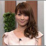 【画像】秋元玲奈のカップと美脚が最高!スカートが!石川と結婚?