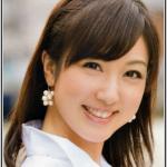 川田裕美のカップや身長体重は?大学は?結婚相手はいる?ブレバト