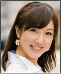 川田裕美,カップ,身長,体重