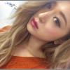 【画像】池田美優の身長体重やカップは?性格は下品?さんま御殿
