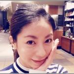 【画像】黒坂真美が可愛い!結婚してる?カップや出身校や実家は?