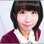 声優佐々木愛が会一太郎と結婚!馴れ初めは?身長や年齢や事務所は?