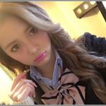 伊藤夏音の水着カップ画像!かわいいハーフ?趣味や高校や彼氏は?