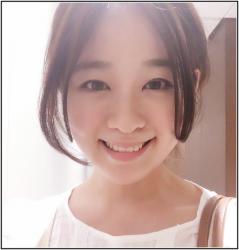 池田裕子,ダウンタウンDX