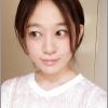 池田裕子の水着画像!熱愛彼氏は?身長やカップは?ダウンタウンDX