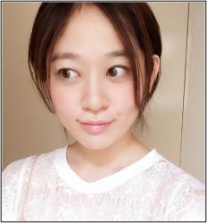 池田裕子,水着,画像