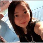 【画像】新体操畠山愛理がかわいい!カップや大学は?彼氏は山本湧?
