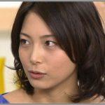 【画像】相武紗季の2016年の髪型!カップは?レディダヴィンチ