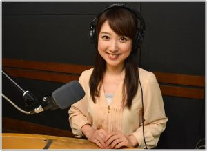 川田裕美,結婚,相手