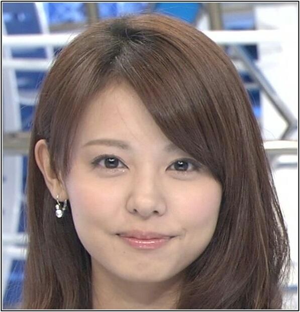 黒坂真美の画像 p1_24