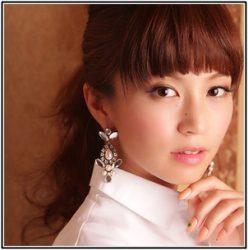 安田美沙子,水着,カップ,画像