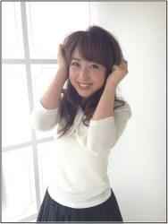 川田裕美,出身,大学
