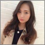 山賀琴子のメイクや髪型はイマドキ?金持ちでラウンジ勤務?【逃げ恥】