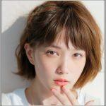 【ドラマ校閲ガール】本田翼の髪型がかわいい!カップや水着画像!