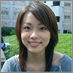 本田朋子,性格,不妊