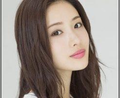 2016,校閲ガール,石原さとみ,髪型