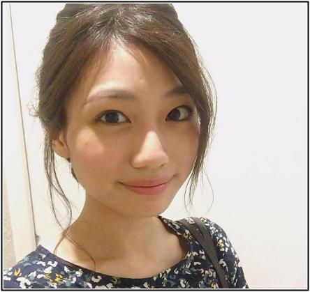 村上奈菜,ピアノ